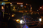 TACC Exercise 150219-F-BD468-194.jpg