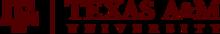 TAMU logo.png