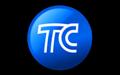 TC logo2020.webp