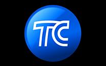 TC Televisión - Wikipedia