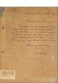 TDKGM 01.026 Koleksi dari Perpustakaan Museum Tamansiswa Dewantara Kirti Griya.pdf