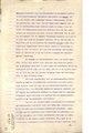 TDKGM 01.077 (3 2) Koleksi dari Perpustakaan Museum Tamansiswa Dewantara Kirti Griya.pdf