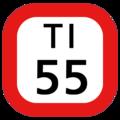 TI-55 TOBU.png