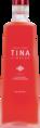 TINA Liqueur.png