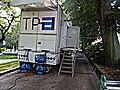 TPA (6305082149).jpg