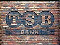 TSB bank chester.jpg