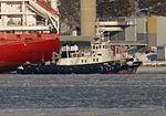 TUG bogserbåt 2013a 02.jpg