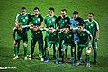 TUR-UZB 20190113 Asian Cup 10.jpg