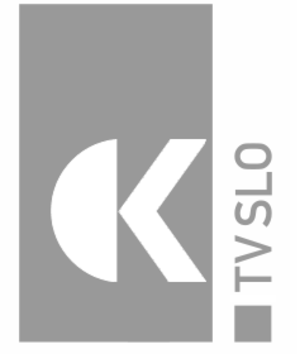 TV Koper-Capodistria - Image: TV K C 2013 Logo