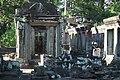 Ta Keo (Khmer ប្រាសាទតាកែវ) Angkor Cambodia タ・ケウ DSCF3999 Akiyoshi Matsuoka.jpg