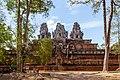 Ta Keo Temple (I).jpg