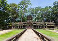 Ta Phrom, Angkor, Camboya, 2013-08-16, DD 02.JPG