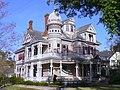 Tacon Barfield Mansion.jpg