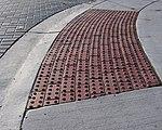 Tactile paving.jpg