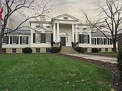 Taft Museum of Art Wikipedia