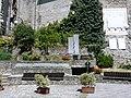 Tagliolo Monferrato-monumento ai caduti.jpg