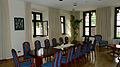 Tagungsstätte Augustinerkloster Erfurt 02.jpg