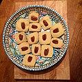 Tahini cookies.jpg