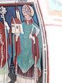Taisten-St. Georg 18.jpg
