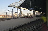 Taiyuan Railway Station (20151229154224).jpg