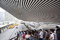 Taiyuan Railway Station 2013.08.27 16-50-54.jpg