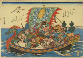 330px-Takarabune_by_Hiroshige.png