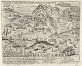 Taking of Jülich (1622).jpg