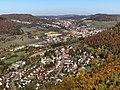 Talgang Albstadt.jpg