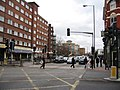 Talgarth Road (A4) - geograph.org.uk - 655286.jpg