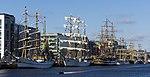 Tall Ships Races 2012 (7866880002).jpg