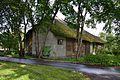 Tallinn, Seewaldi vaimuhaigla arstimaja Paldiski mnt 52-14, 1909 (2).jpg