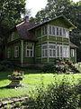 Tallinn, suvila Mäekalda 11.jpg