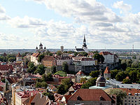 Tallinn old city and sea view two crop.jpg