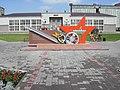 Talovaya, Voronezhskaya oblast' Russia - panoramio - Анатолий Таранцов.jpg