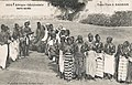 Tam-tam à Kankan (Guinée).jpg