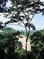 Taman Negara Sungai Tembeling.JPG