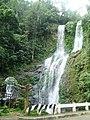 Tamaraw Falls view.jpg