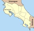 Tamarindo Costa Rica.png