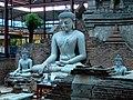Tamote Shinpin Shwegugyi Temple - panoramio (9).jpg