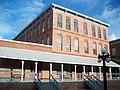 Tampa Ybor Factory01.jpg