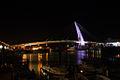 Tamshui Fishermans Wharf.jpg