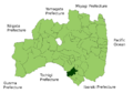 Tanagura in Fukushima Prefecture.png