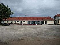 Tanga Airport 2007.jpg