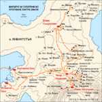 Tangra-Survey-Route-Map.png