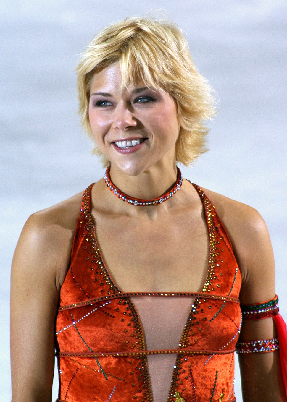 Tanja Szewczenko01