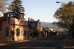 Taos Inn historic area.jpg