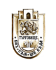 Targovishte-coat-of-arms.png