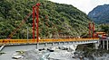 Taroko-Gorge Hualien Taiwan Pudu-Bridge-at-Taroko-National-Park-02.jpg
