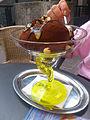 Tartufo ice cream.JPG