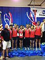 Tascosa boys qualified for their first ever state meet in 2011 2013-07-05 17-54.jpg